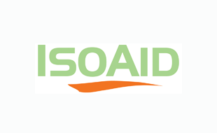 ISO Aid