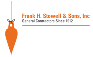 Frank H. Stowell and Sons, Inc.